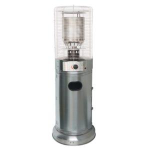 Patio heater - Patio