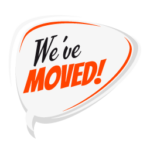 we've moved beenleigh browns plains party hire