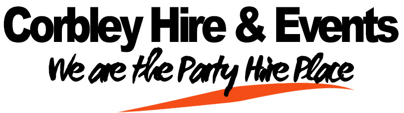 The Party Hire Place
