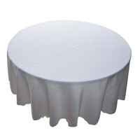 Tables and Linen