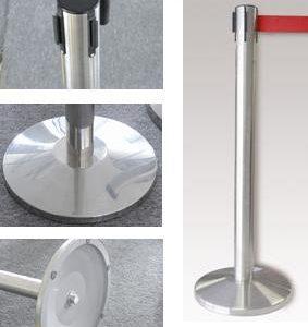 Product design - Steel