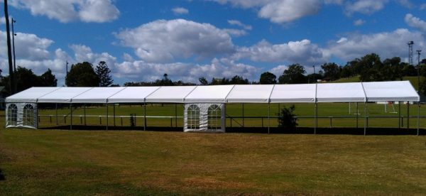 The Party Hire Place - Marquee