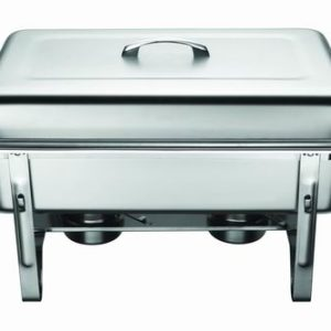 Chafing Dish (Inc. 2 Fuel)