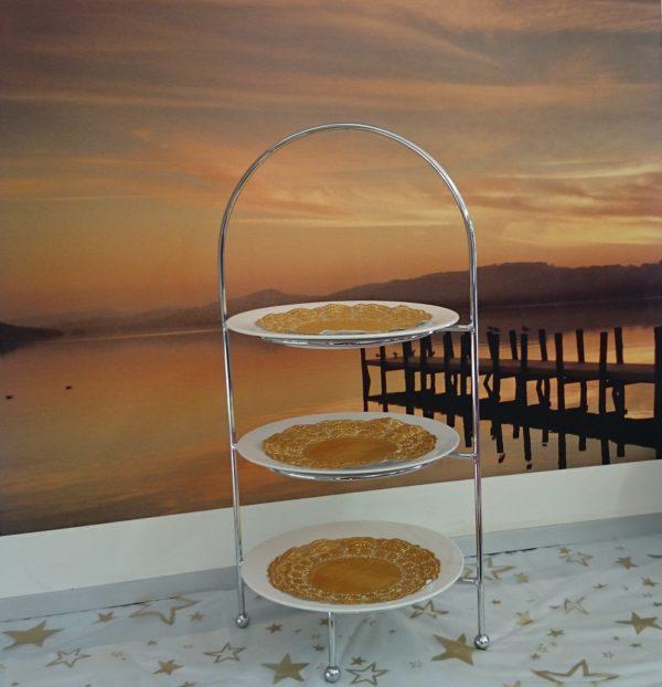 High Tea Stand