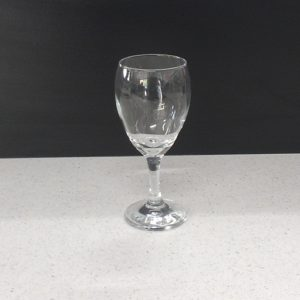 Wine glass - Champagne glass