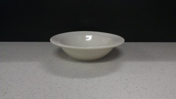 Bowl, Dessert (Packaged in 5's)