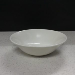 Bowl - Porcelain