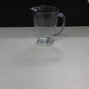 Product design - Drinkware