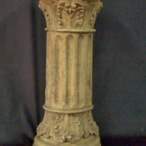 Column - Wedding