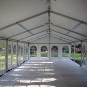Light, Pendant (suit structure marquees)