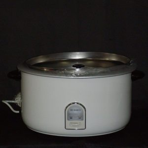 Rice Cooker / Steamer