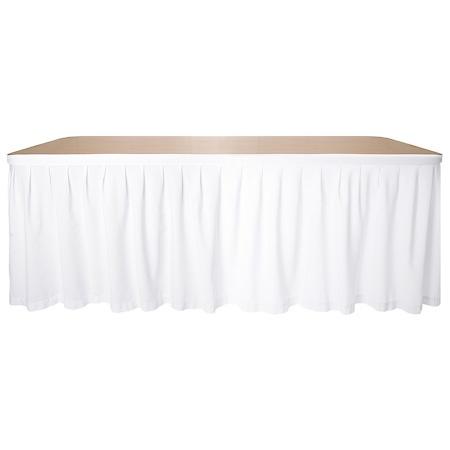 Table - Skirt