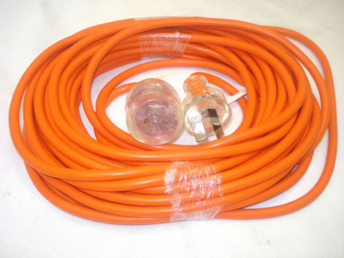 Extension Lead 15m