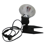 Floodlight 150 watt