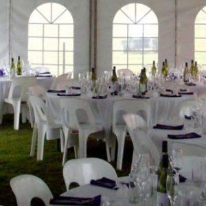 Table - Restaurant