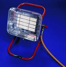 Product - Light